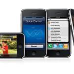 Når sammenlignet du mobiltelefonabonnement sist?