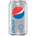 I wish this was true, but it's not. I have been punk'd! Shit. So this story is not for real: Pepsi is thinking out of the box: Pepsi is to cease advertising and 	instead put the money towards charity and employees. That'a a really brave 	move :) But is it