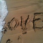 Summer love :)