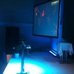 Done! Fantastisk publikum på Kredinors Proffseminar 2010 [PICS]