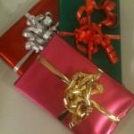 Årets heteste bok? Et julegavetips til deg som jobber med kommunikasjon