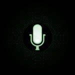 """Ukens iPhone-app: - Jeg har """"kjøpt"""" kusinen til Siri"""