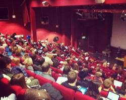 Her er de ti beste PR- og kommunikasjonsbloggene i Norge 2012