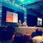 Min oppsummering fra SXSW: F#^k Technology. Long Live The Storytelling