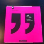 Bokanmeldelse – 123 blogg: Boken som skulle vært skrevet for mange år siden!