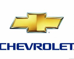 Chevrolet-Logo-chevrolet-wallpapers-chevrolet-pictures-chevrolet-photos-chevrolet-backgrounds-chevrolet-photos-1600x1200