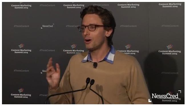 BuzzFeed_CEO_Jonah_Peretti__Creating_A_Media_Empire_With_A__Marriage_Between_Data_And_Creativity_