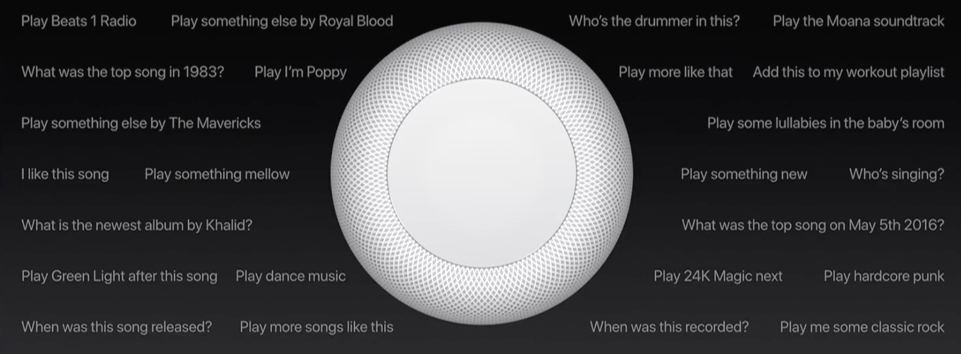 homepod-siri-apple-music