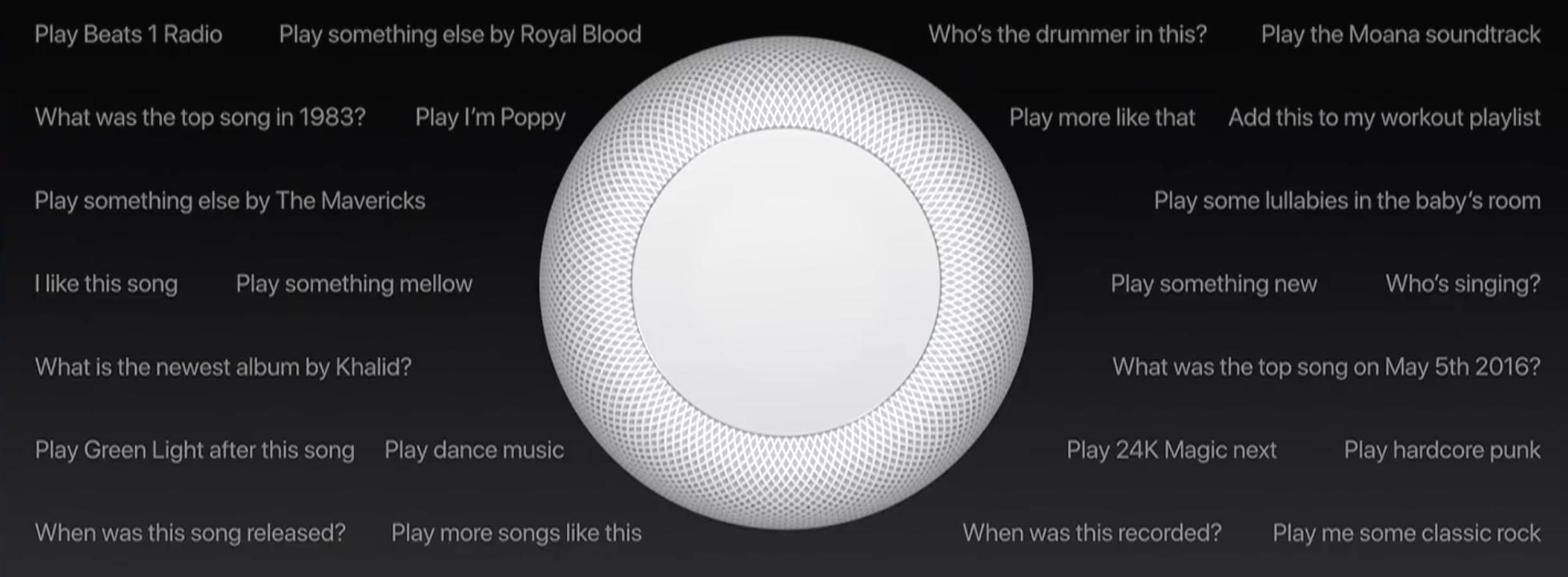 homepod-siri-apple-music